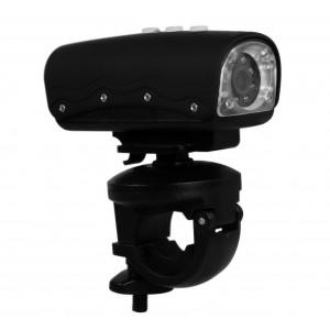 Mini Camera Espion HD Autonome avec Enregistrement