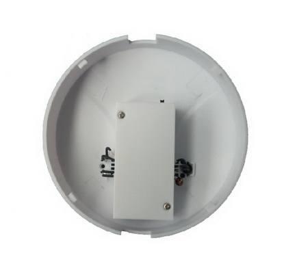 micro camera cach e dans d tecteur de fum e. Black Bedroom Furniture Sets. Home Design Ideas