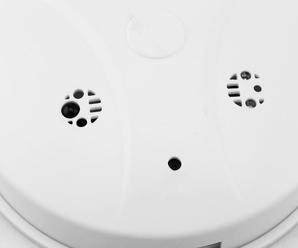 Micro espion caméra détecteur
