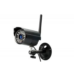 Caméra de Surveillance Supplémentaire pour kit TX28