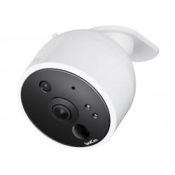 Caméra WiFi Extérieure Autonome Batterie Spotcam Solo 2