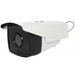 Caméra Filaire Extérieure Infrarouge Longue Portée