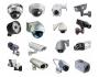 Les différents types de caméras de surveillance